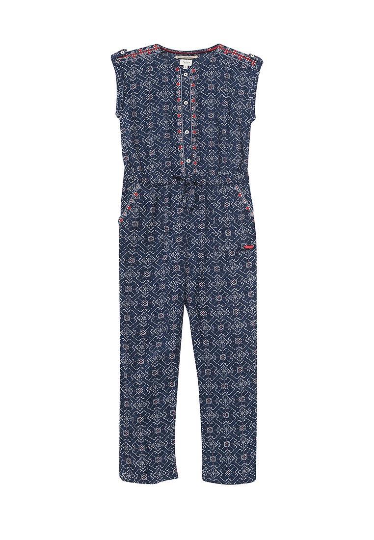 Комбинезон Pepe Jeans PG230103