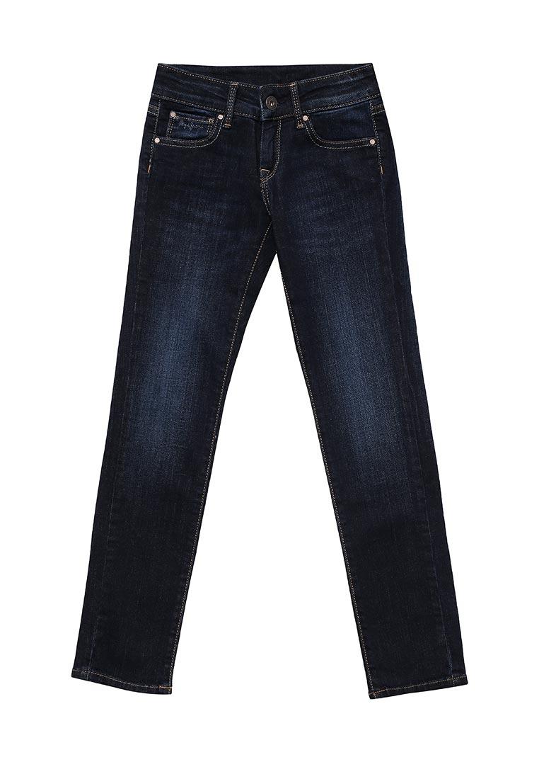 Джеггинсы Pepe Jeans (Пепе Джинс) PG200666CJ1