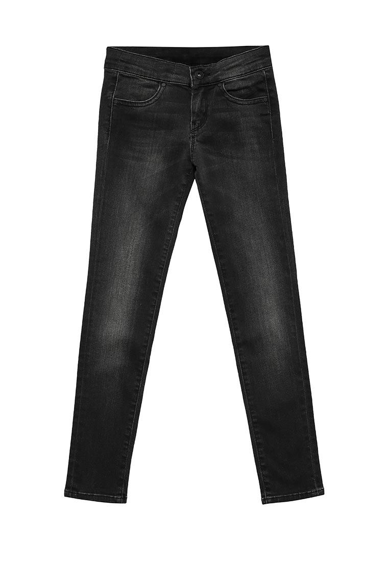 Джеггинсы Pepe Jeans (Пепе Джинс) PG200303WJ1