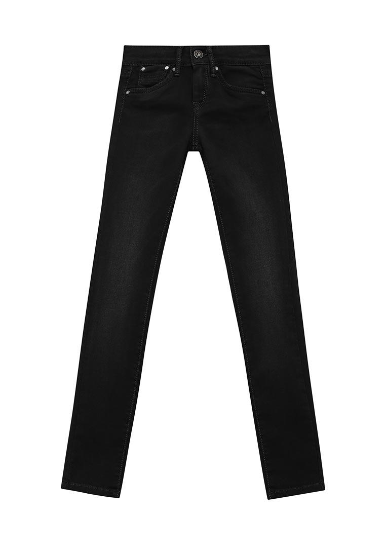 Джеггинсы Pepe Jeans (Пепе Джинс) PG200242V98