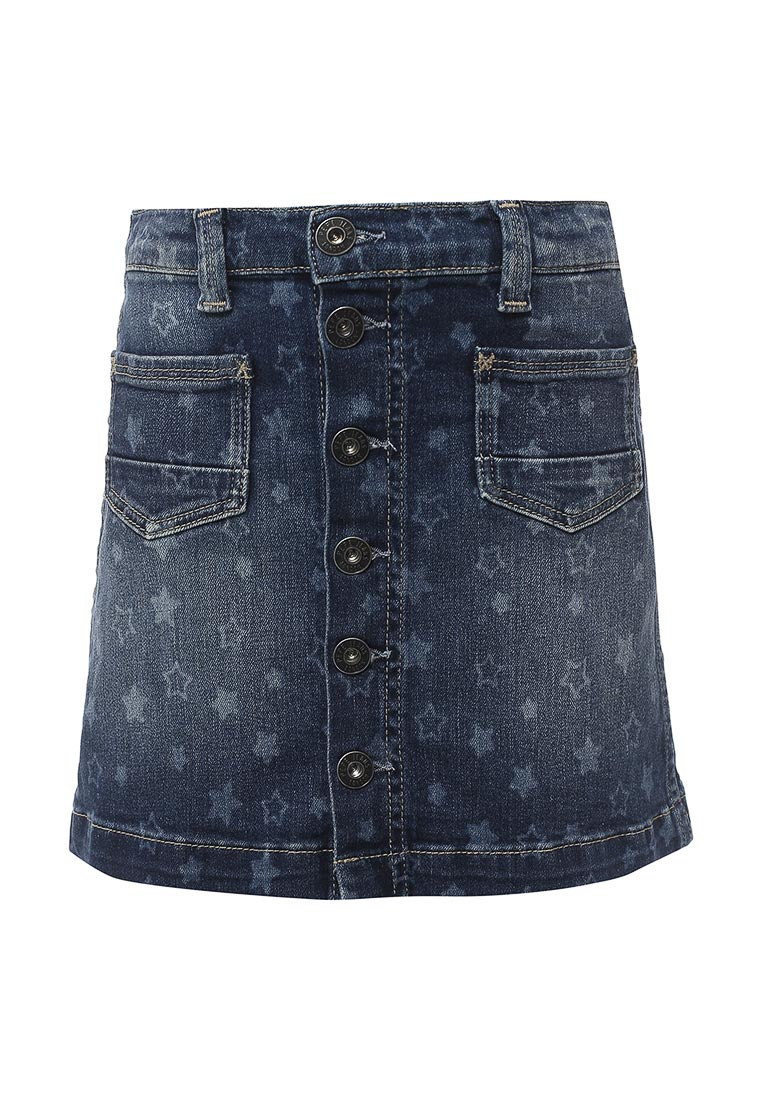 Юбка Pepe Jeans (Пепе Джинс) PG900344
