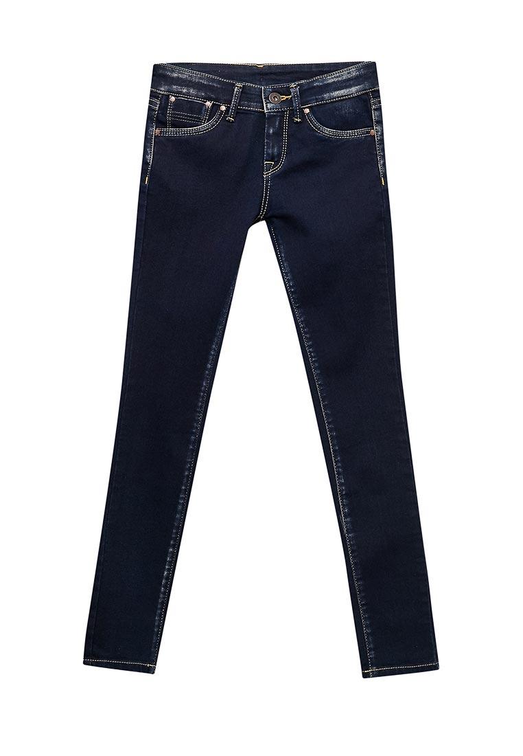 Джеггинсы Pepe Jeans (Пепе Джинс) PG200242R55