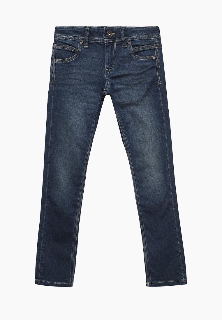 Джеггинсы для девочек Pepe Jeans (Пепе Джинс) PG200275GJ6