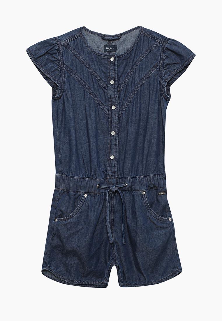 Комбинезон Pepe Jeans (Пепе Джинс) PG230166