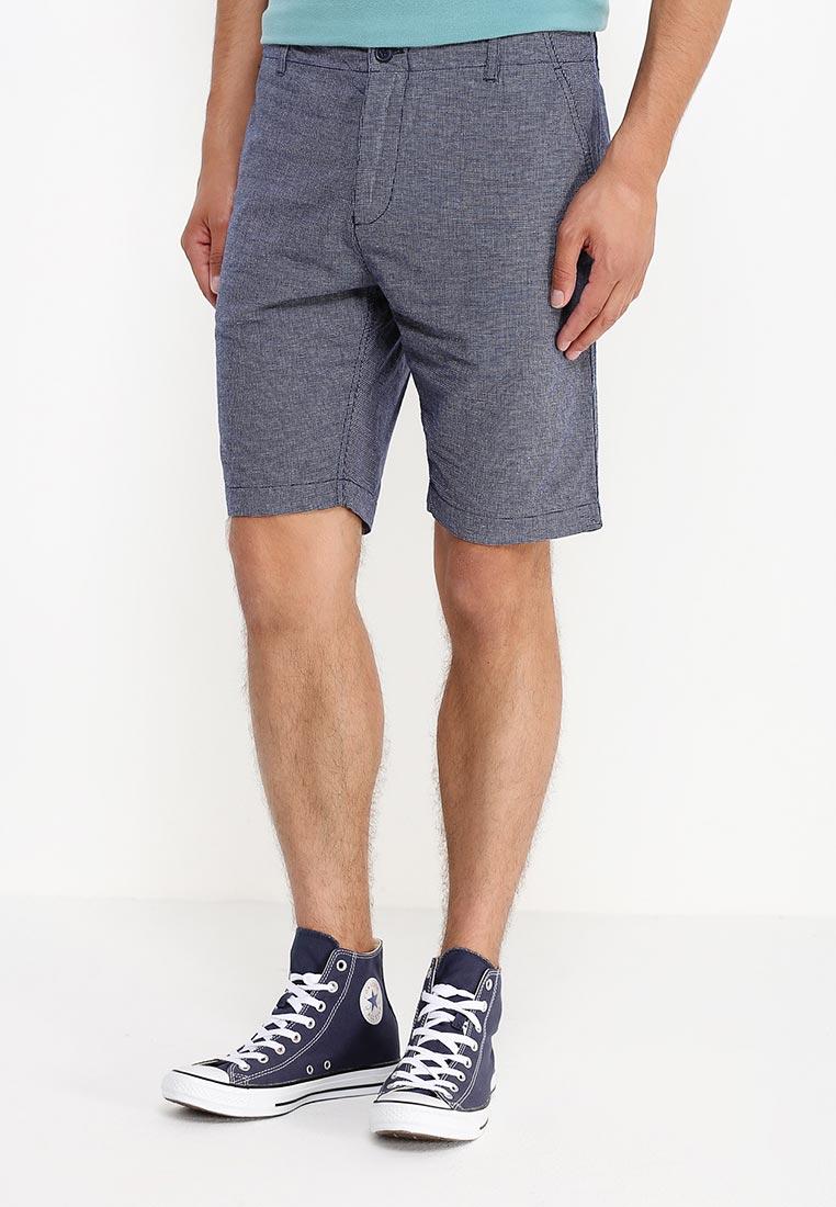 Мужские повседневные шорты Pepe Jeans (Пепе Джинс) 097.PM800404..595