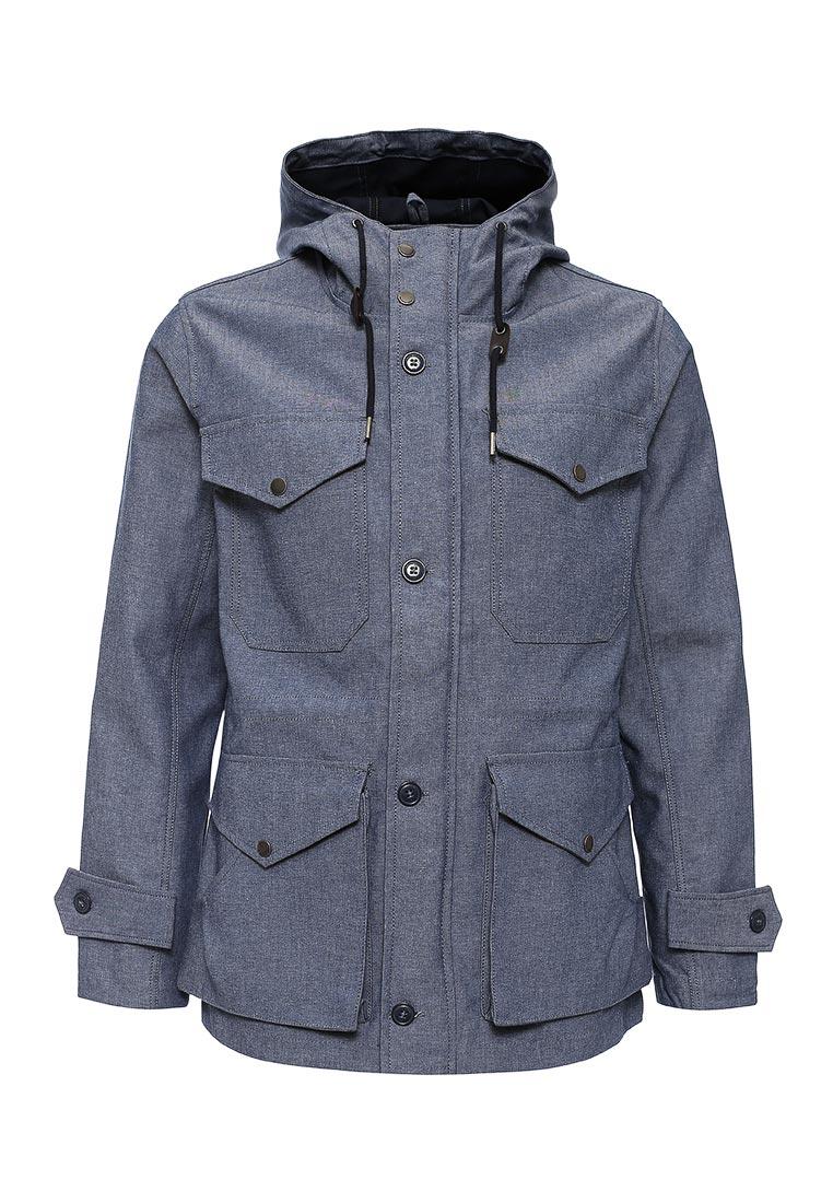 Куртка Pepe Jeans 097.PM401095..564