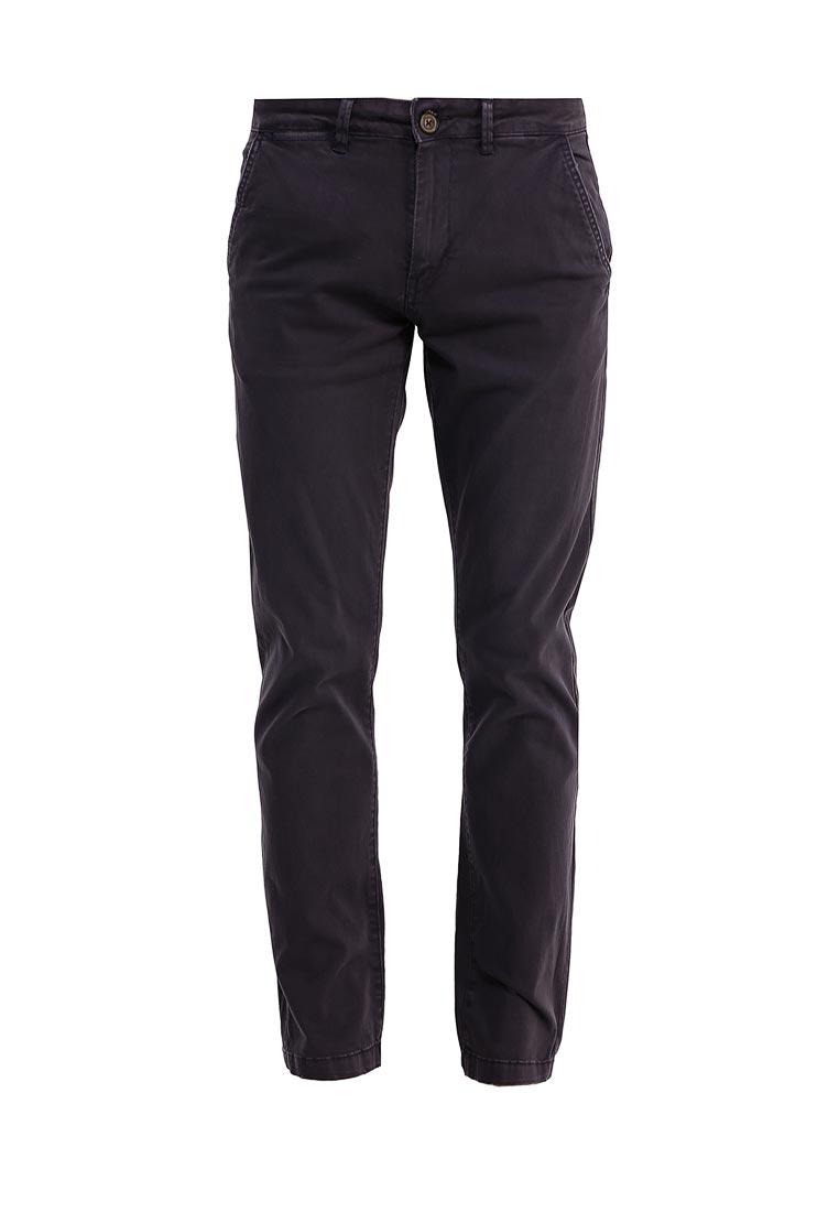 Мужские повседневные брюки Pepe Jeans (Пепе Джинс) PM210564U442