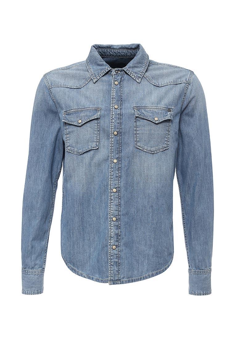 Рубашка Pepe Jeans (Пепе Джинс) PM301044N29