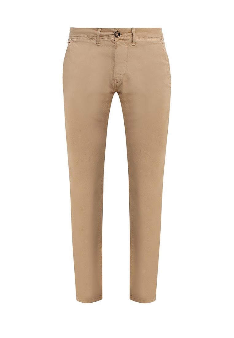 Мужские повседневные брюки Pepe Jeans (Пепе Джинс) PM210627