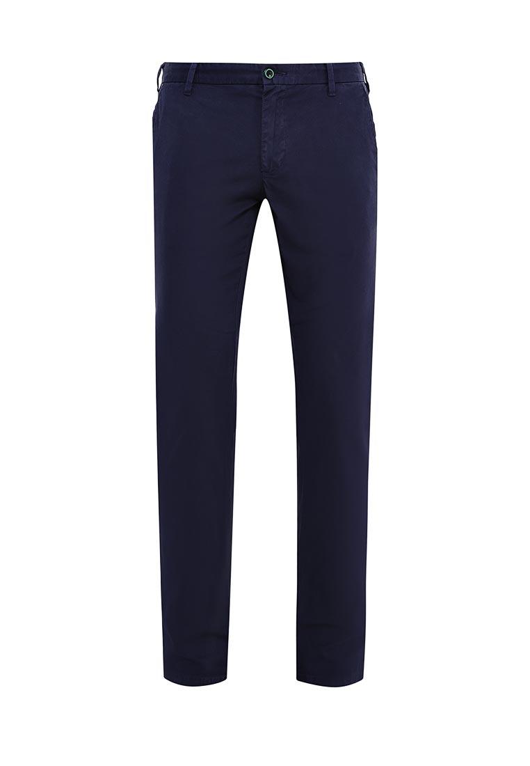 Мужские повседневные брюки Pepe Jeans (Пепе Джинс) PM210938C68