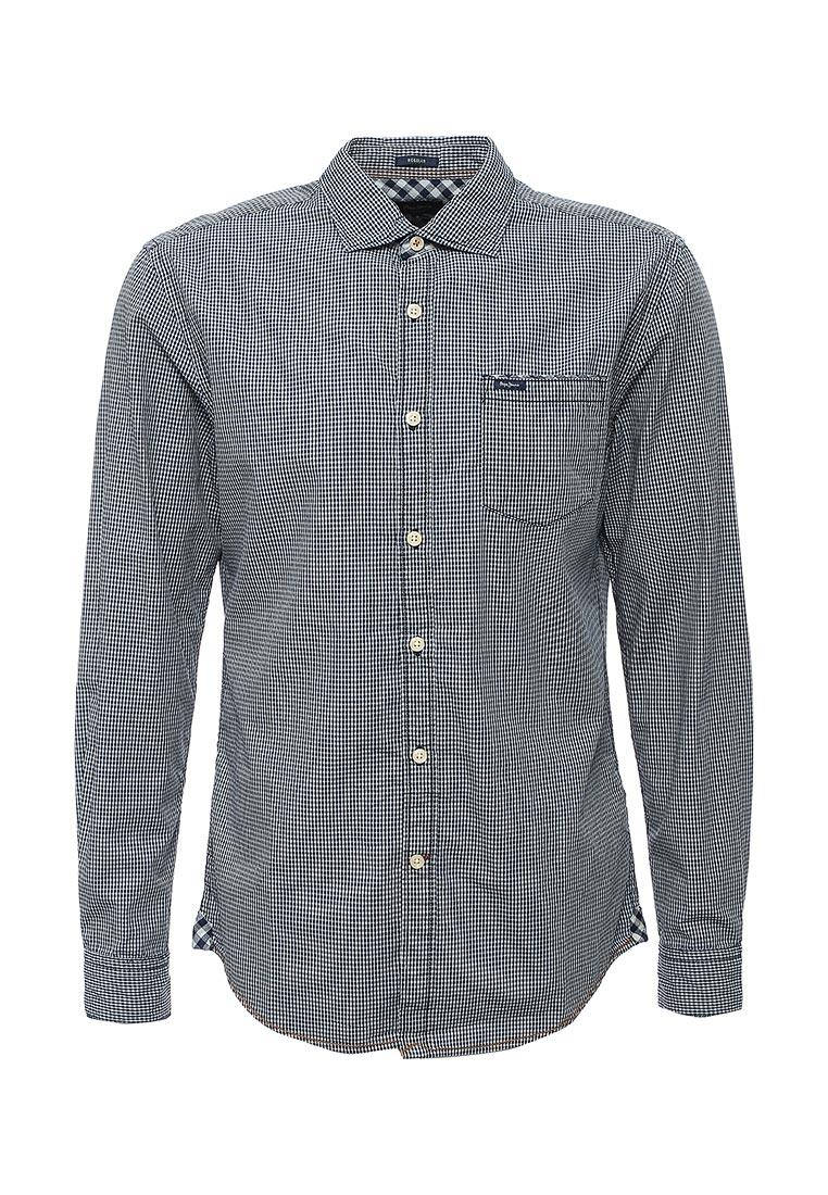 Рубашка с длинным рукавом Pepe Jeans (Пепе Джинс) PM303024