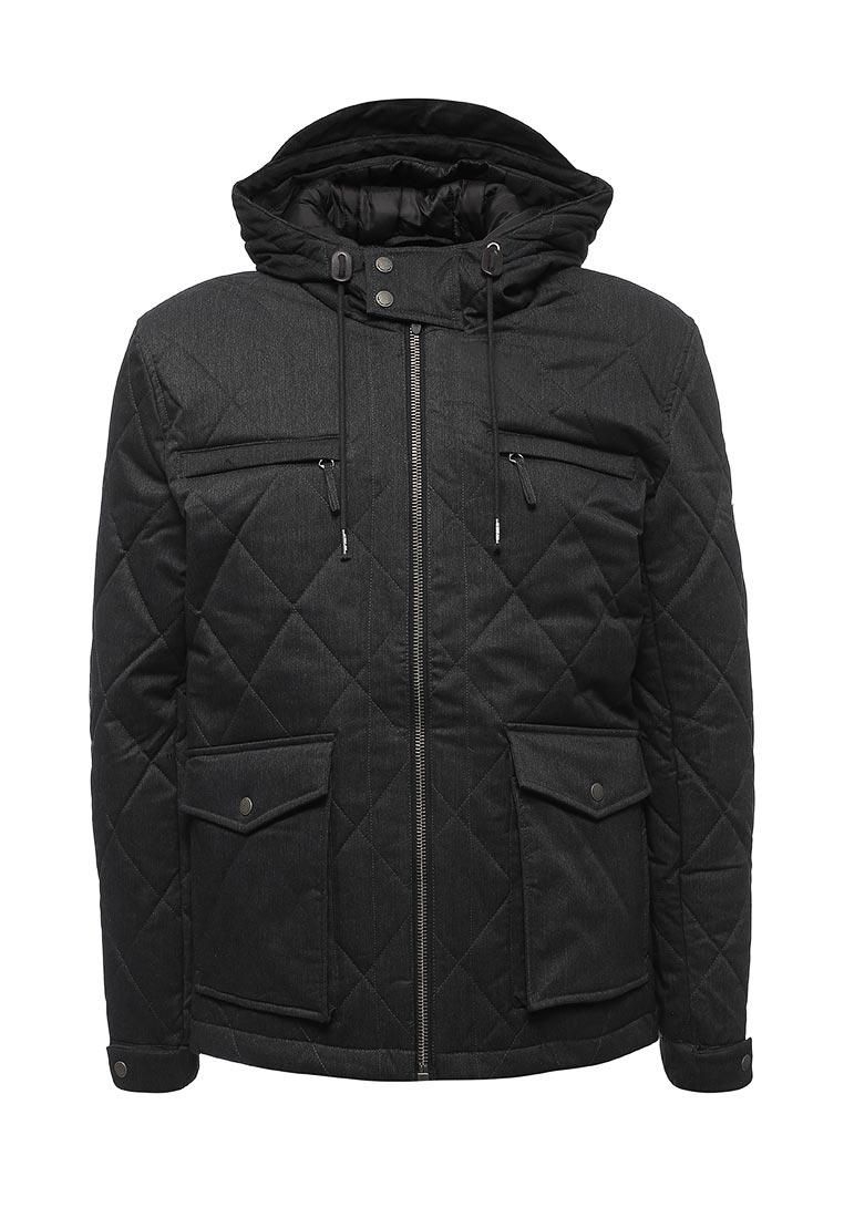 Куртка Pepe Jeans (Пепе Джинс) PM401462