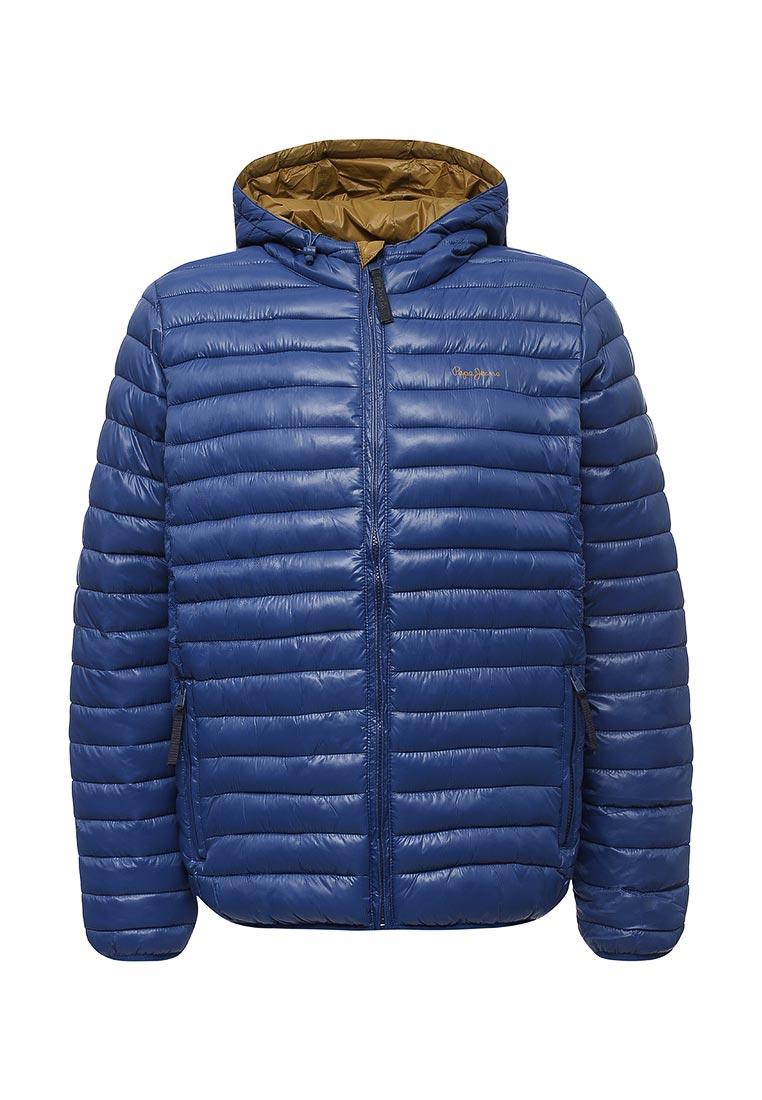 Куртка Pepe Jeans (Пепе Джинс) PM401458