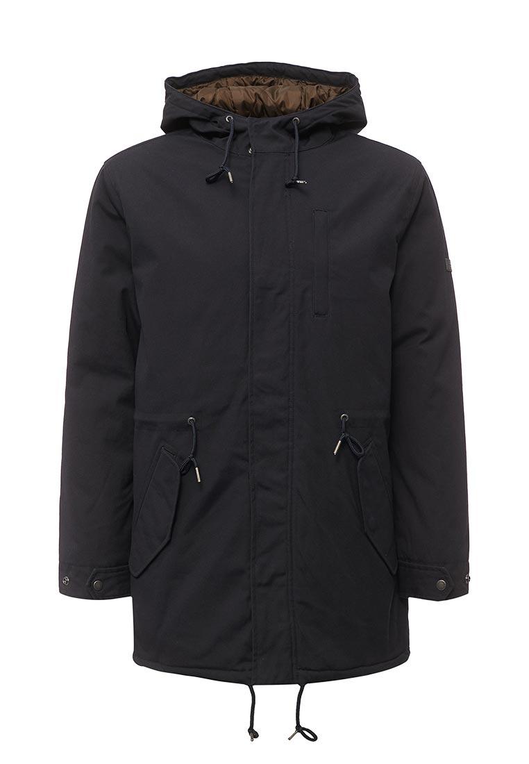 Утепленная куртка Pepe Jeans (Пепе Джинс) PM401460