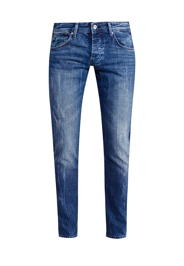 Зауженные джинсы Pepe Jeans (Пепе Джинс) PM2023872