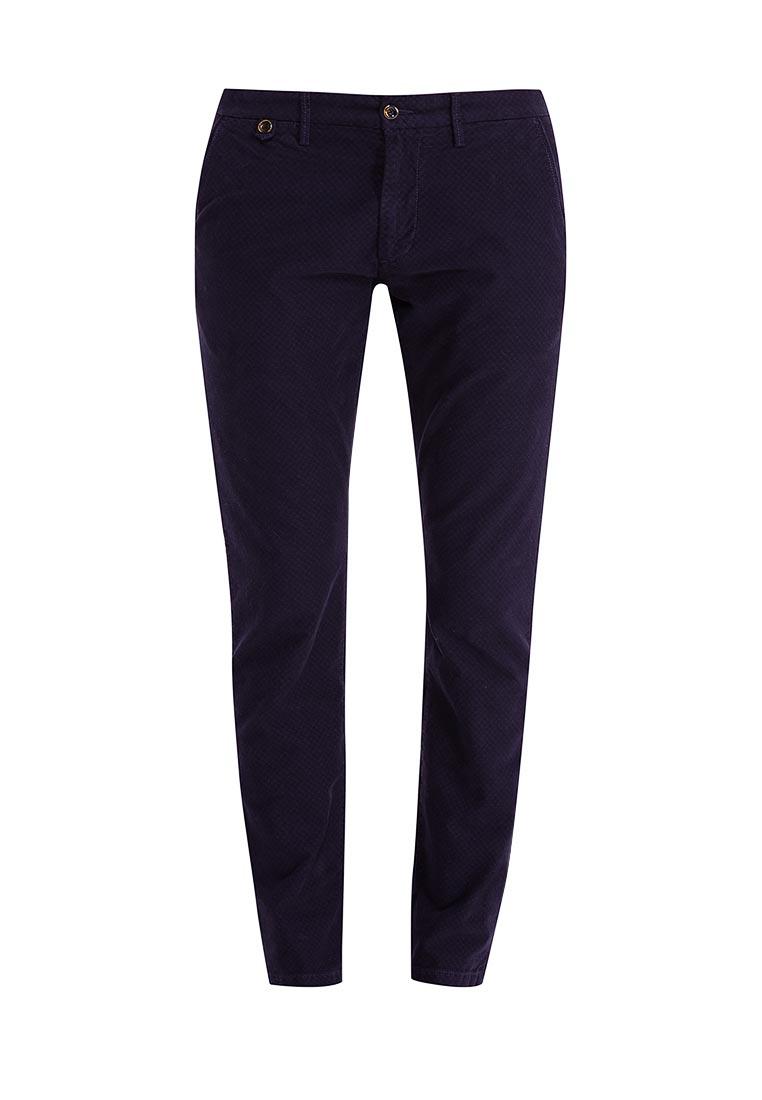Мужские повседневные брюки Pepe Jeans (Пепе Джинс) PM2109702