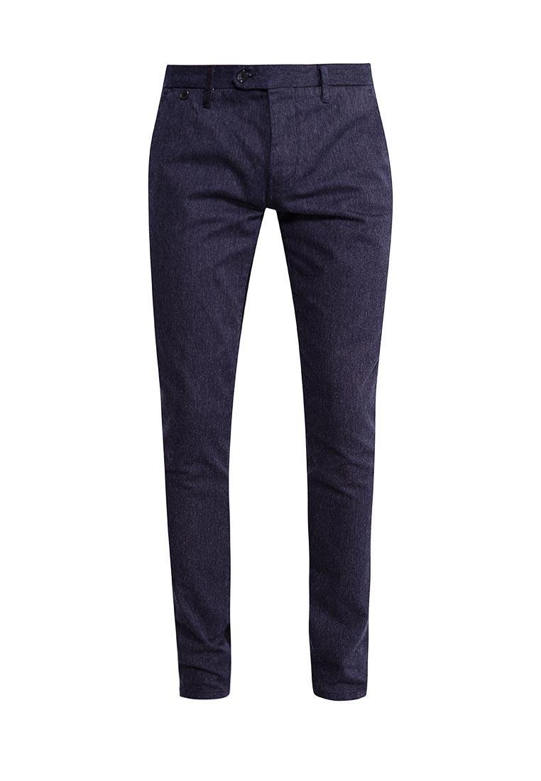 Мужские повседневные брюки Pepe Jeans (Пепе Джинс) PM2024022