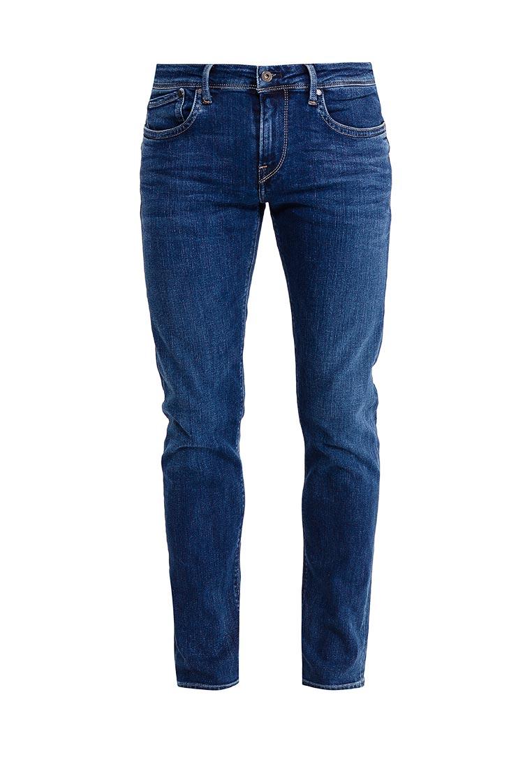 Зауженные джинсы Pepe Jeans (Пепе Джинс) PM202413GB02