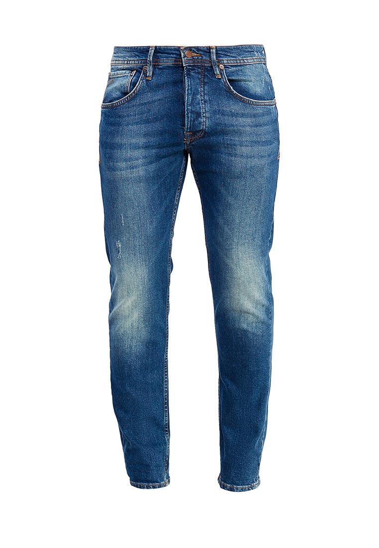 Зауженные джинсы Pepe Jeans (Пепе Джинс) PM2023882