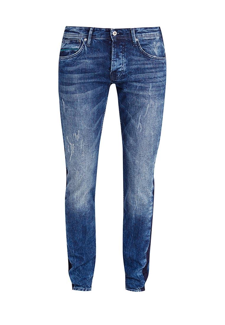Зауженные джинсы Pepe Jeans (Пепе Джинс) PM2023874