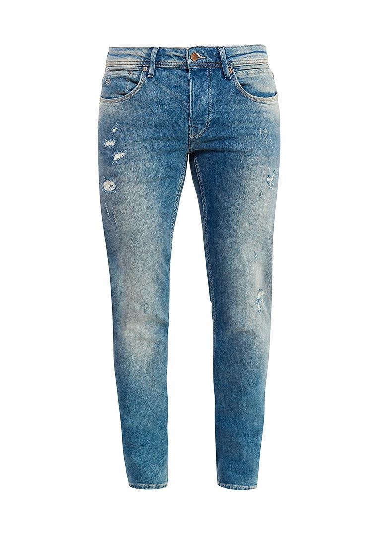 Зауженные джинсы Pepe Jeans (Пепе Джинс) PM2023974