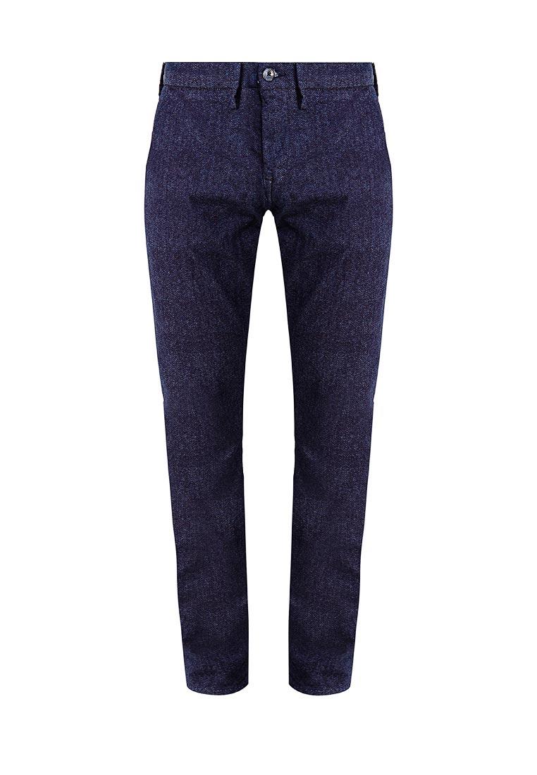 Мужские повседневные брюки Pepe Jeans (Пепе Джинс) PM2023984