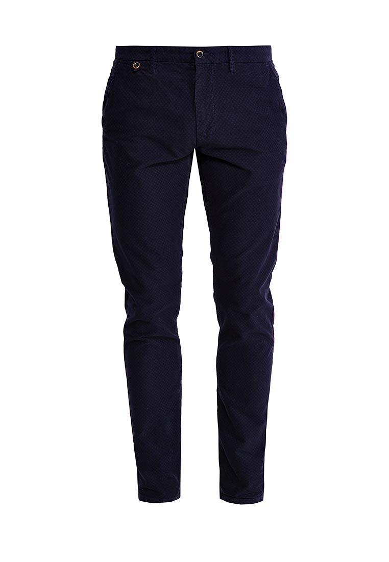 Мужские повседневные брюки Pepe Jeans (Пепе Джинс) PM2109704