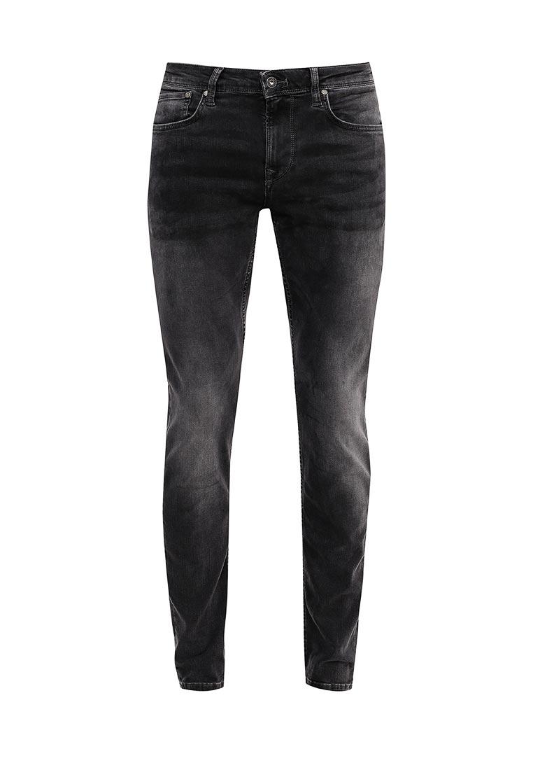 Зауженные джинсы Pepe Jeans (Пепе Джинс) PM200338WA4