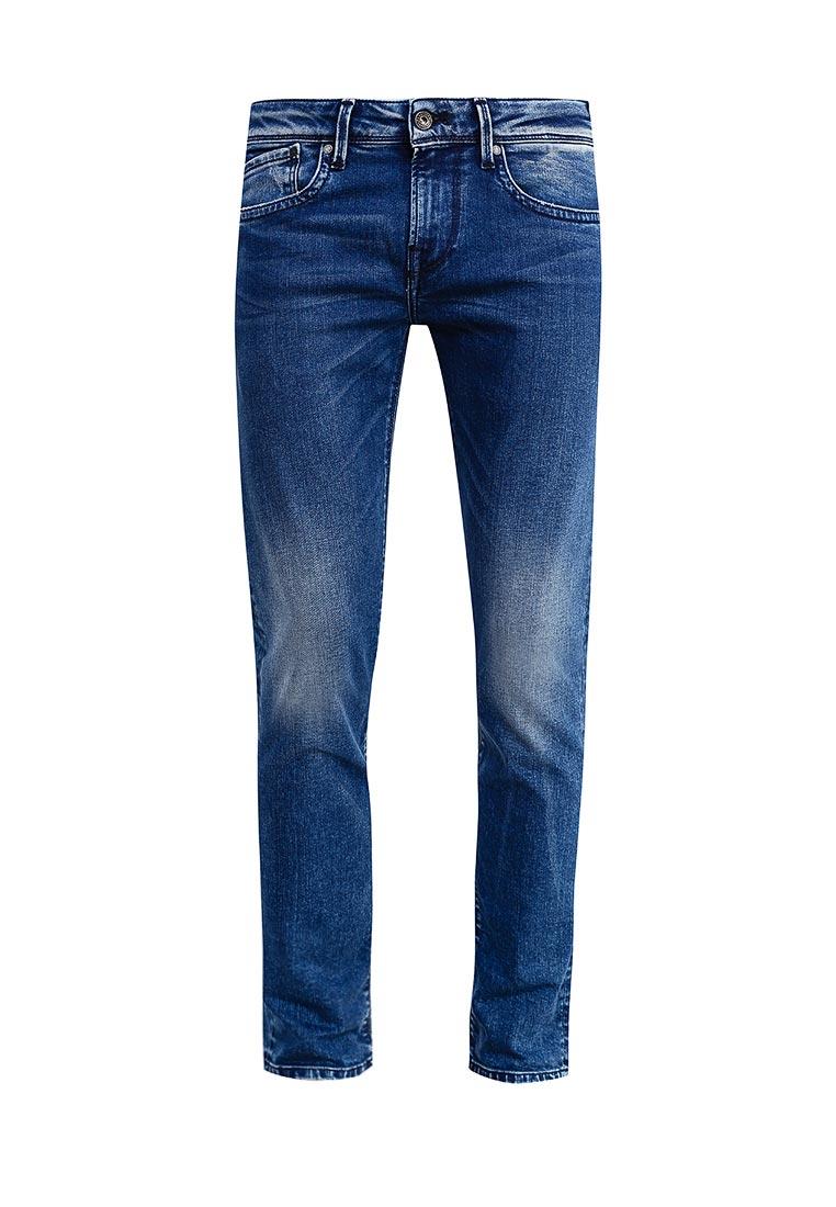 Зауженные джинсы Pepe Jeans (Пепе Джинс) PM200823GA4