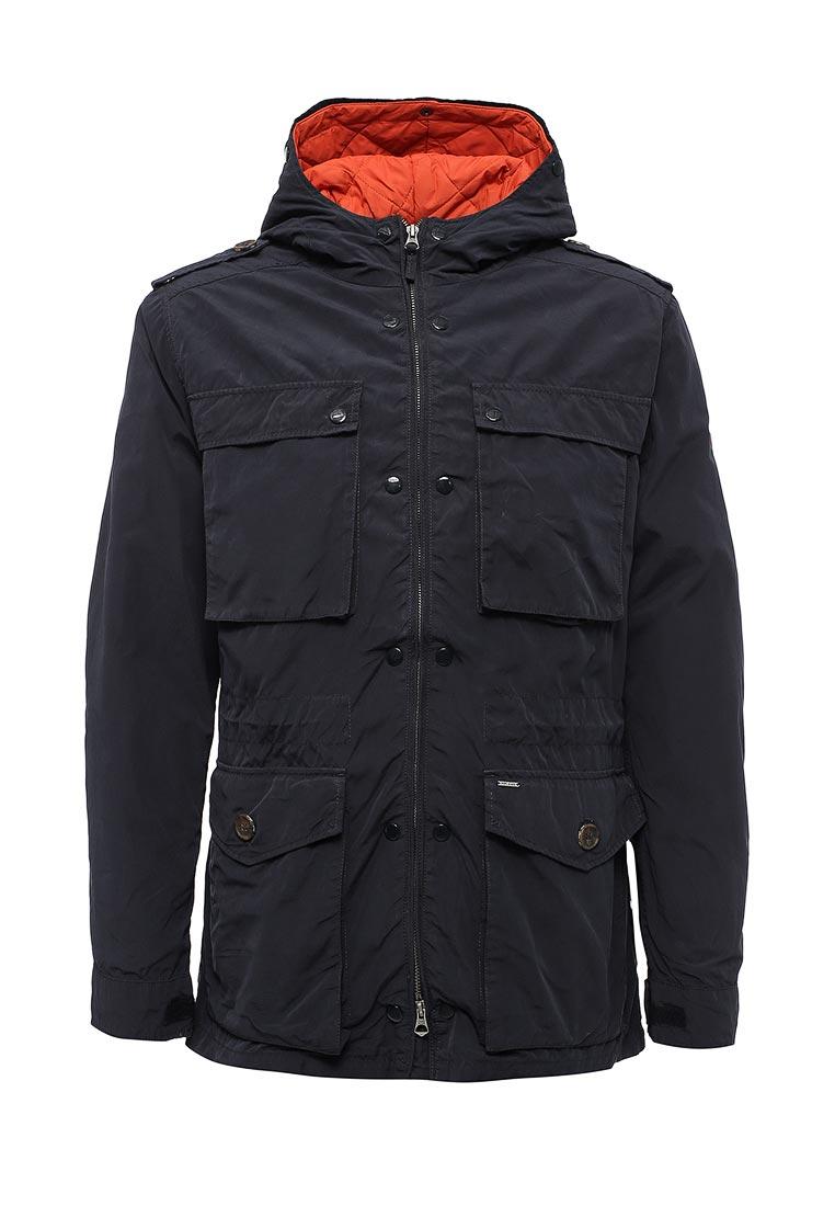 Куртка Pepe Jeans (Пепе Джинс) PM401423