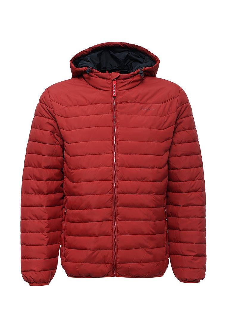 Куртка Pepe Jeans (Пепе Джинс) PM401418