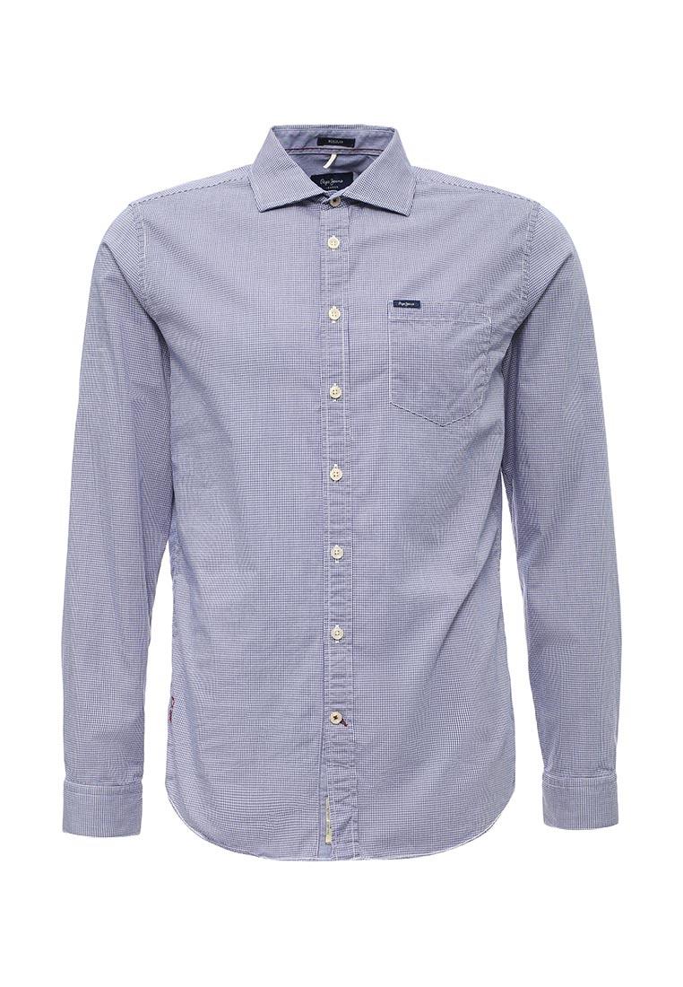 Рубашка с длинным рукавом Pepe Jeans (Пепе Джинс) PM302974