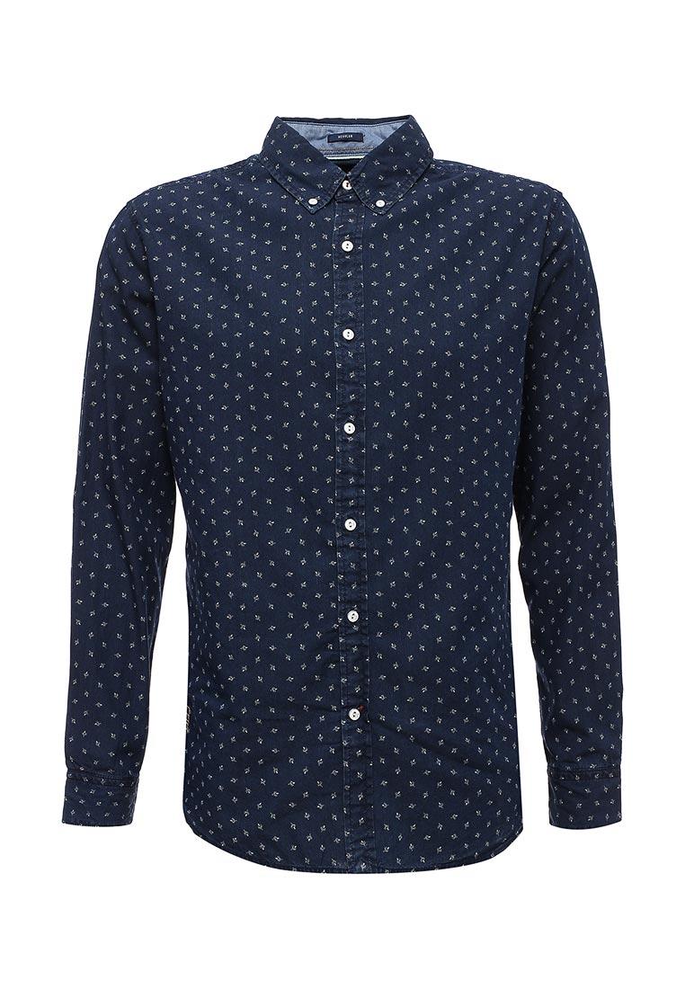Рубашка с длинным рукавом Pepe Jeans (Пепе Джинс) PM302963