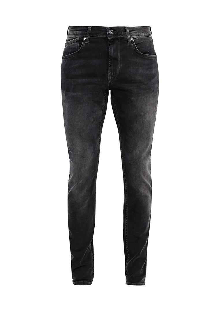 Зауженные джинсы Pepe Jeans (Пепе Джинс) .PM200338WA44