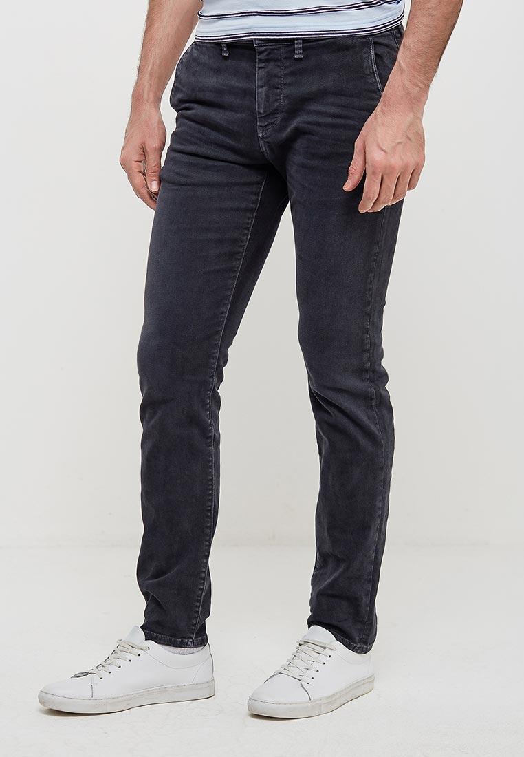 Зауженные джинсы Pepe Jeans (Пепе Джинс) PM210943YB2