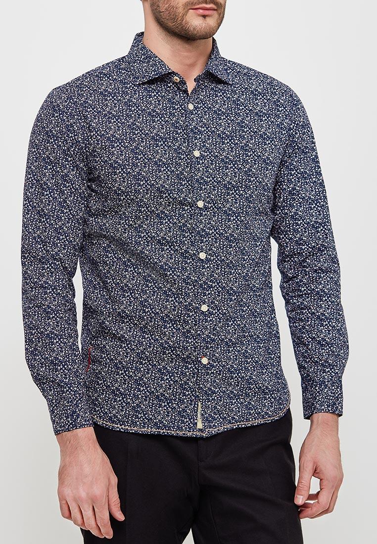 Рубашка с длинным рукавом Pepe Jeans (Пепе Джинс) PM303090
