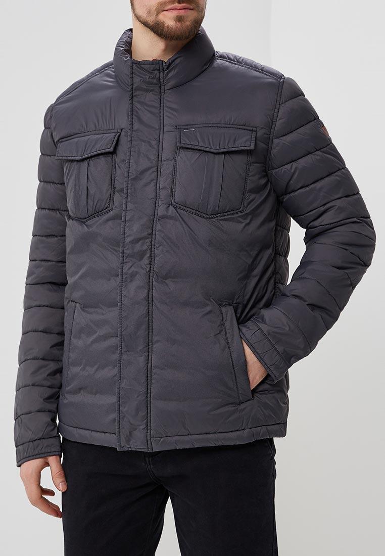 Куртка Pepe Jeans (Пепе Джинс) PM401494