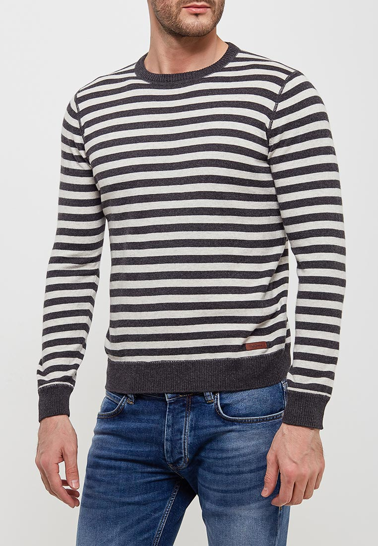 Джемпер Pepe Jeans (Пепе Джинс) PM701364