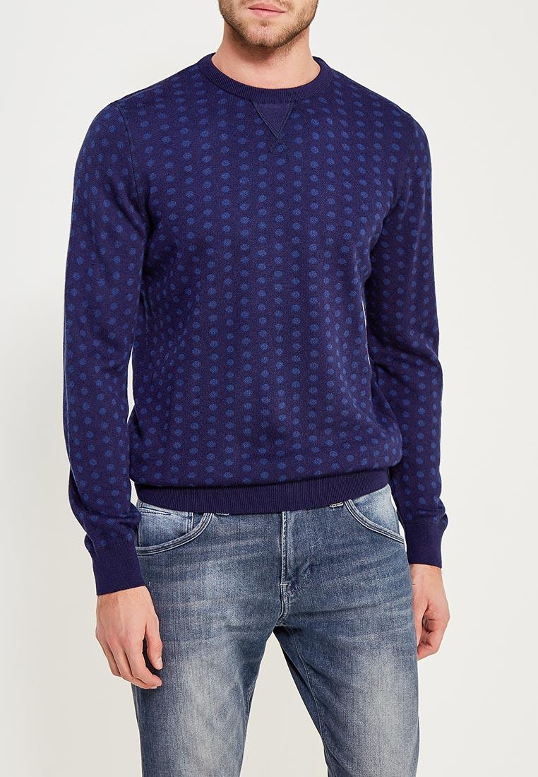 Джемпер Pepe Jeans (Пепе Джинс) PM701365