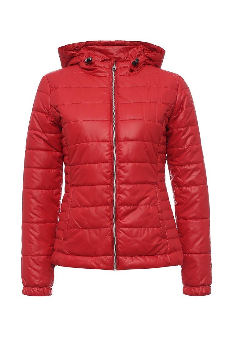 Куртка Pepe Jeans (Пепе Джинс) 097.PL401104..255