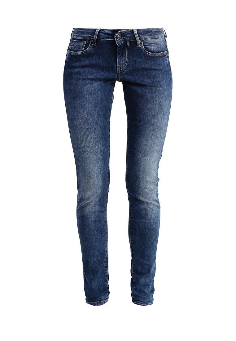 Прямые джинсы Pepe Jeans (Пепе Джинс) PL201040Z63