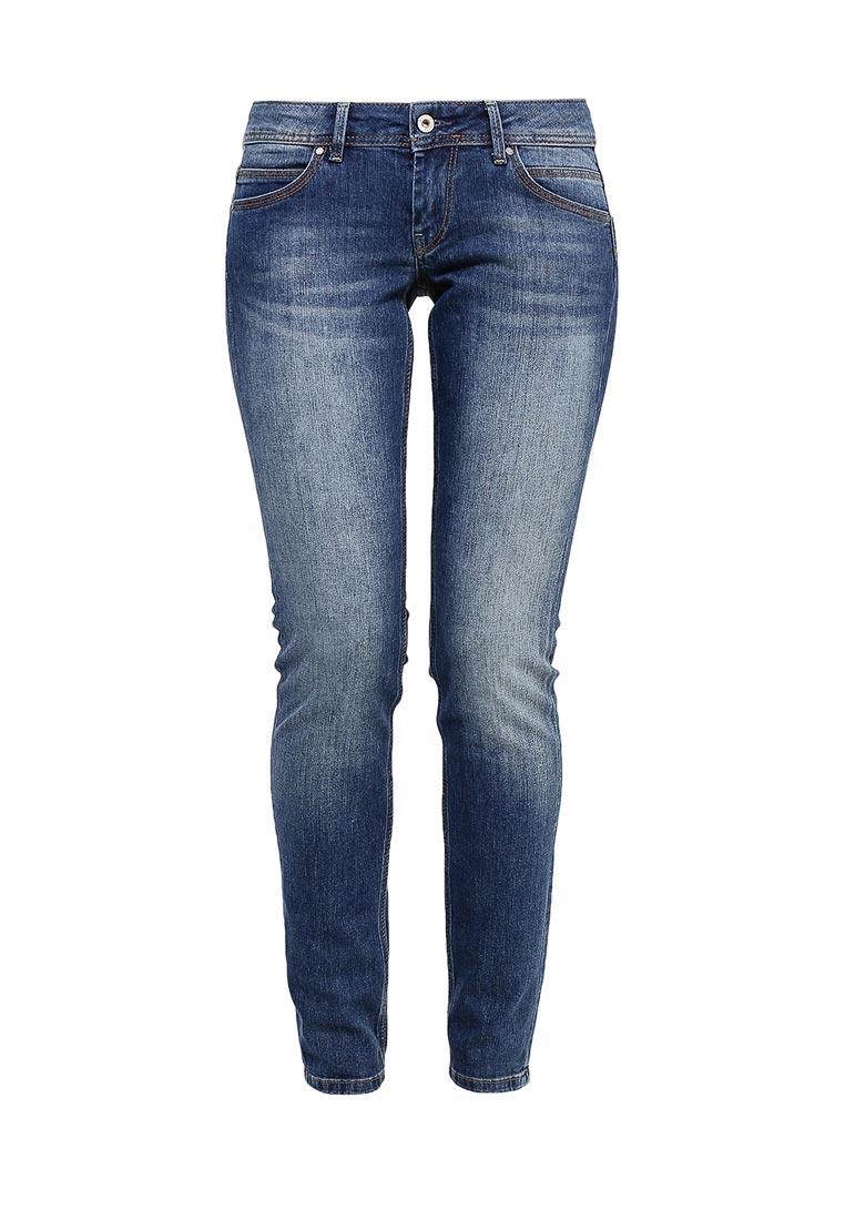 Зауженные джинсы Pepe Jeans (Пепе Джинс) PL200959H57
