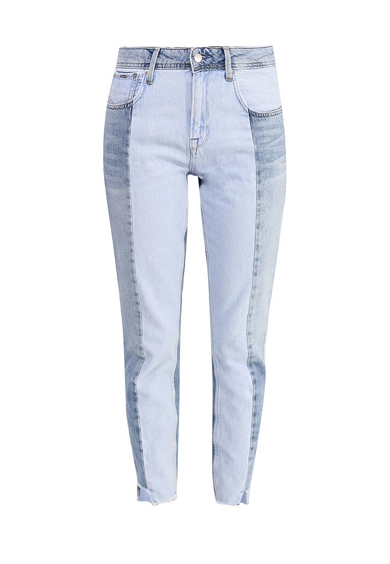 Зауженные джинсы Pepe Jeans (Пепе Джинс) PL202116R