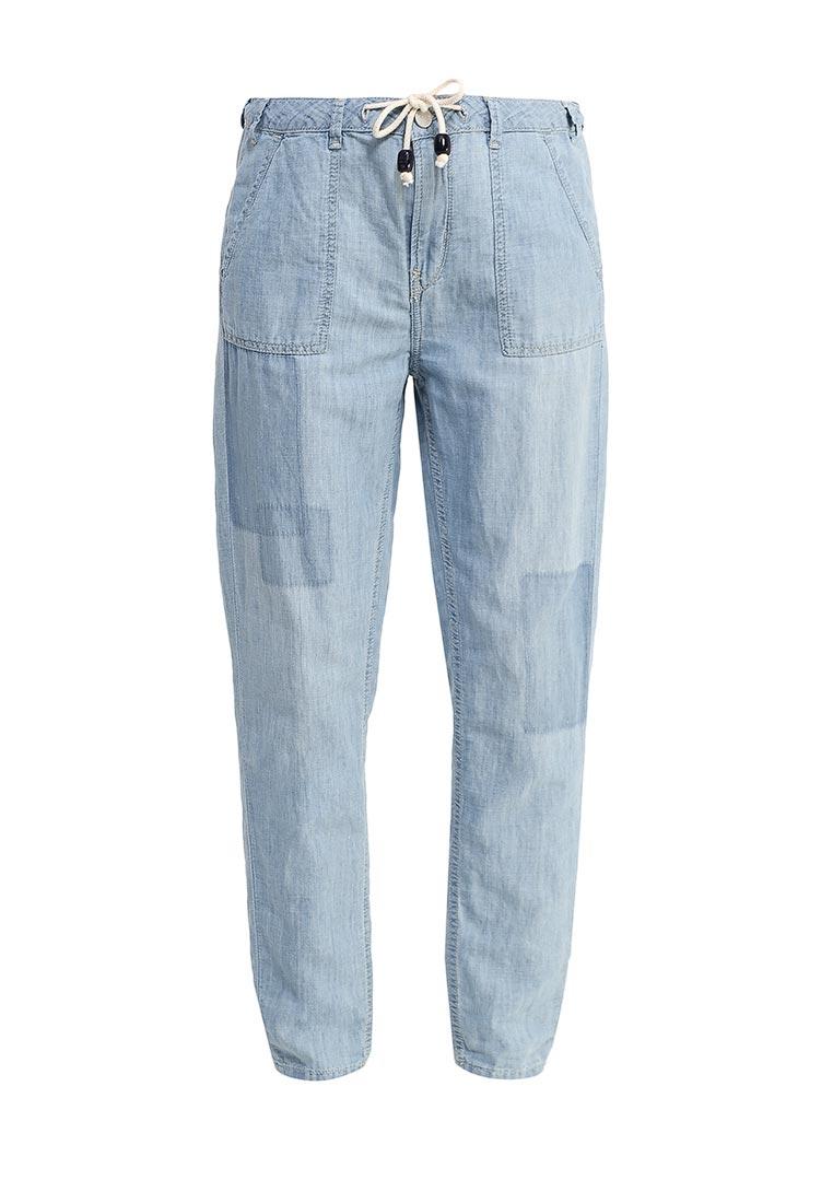 Зауженные джинсы Pepe Jeans (Пепе Джинс) PL202117R