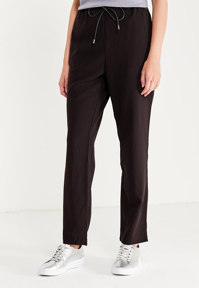 Женские зауженные брюки Pepe Jeans (Пепе Джинс) PL210994