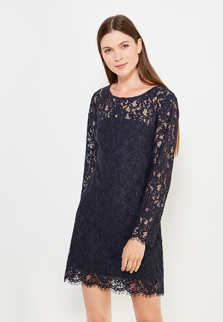 Платье Pepe Jeans (Пепе Джинс) PL952029