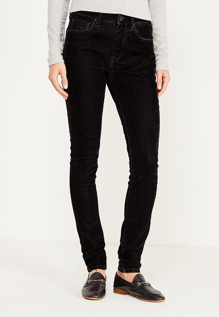 Женские зауженные брюки Pepe Jeans (Пепе Джинс) PL210878YB10