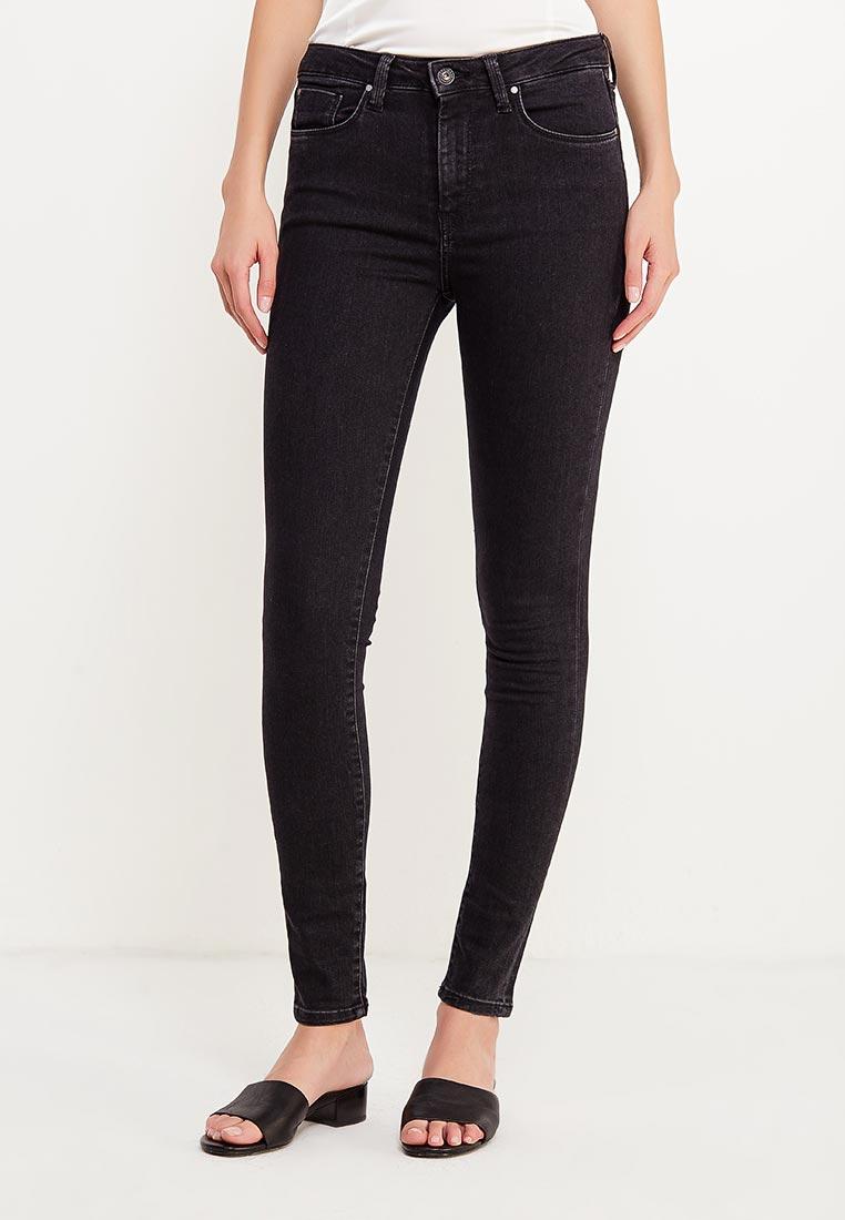 Зауженные джинсы Pepe Jeans (Пепе Джинс) PL200398WA20