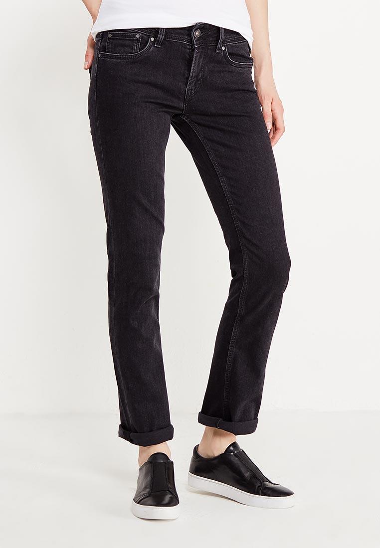 Прямые джинсы Pepe Jeans (Пепе Джинс) PL201660WA20