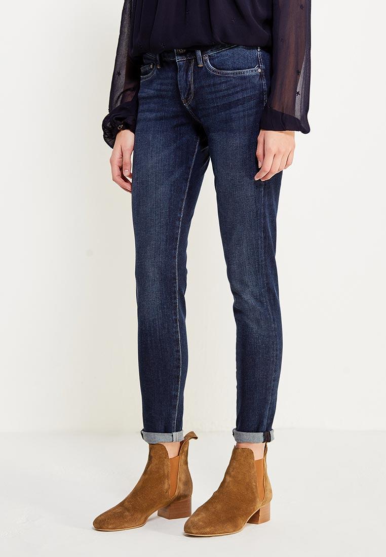 Женские джинсы Pepe Jeans (Пепе Джинс) PL200025CD60